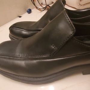 Skechers Shoes - Sketchers Leather Shoes 10m
